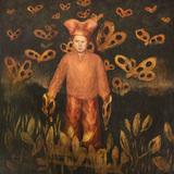 Fantasiado - Mario Gruber