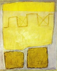 Arcangelo Ianelli