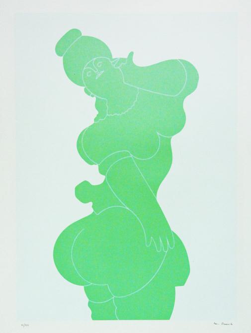 Venus-milton-dacosta