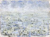 Mar Revolto I - José De Quadros