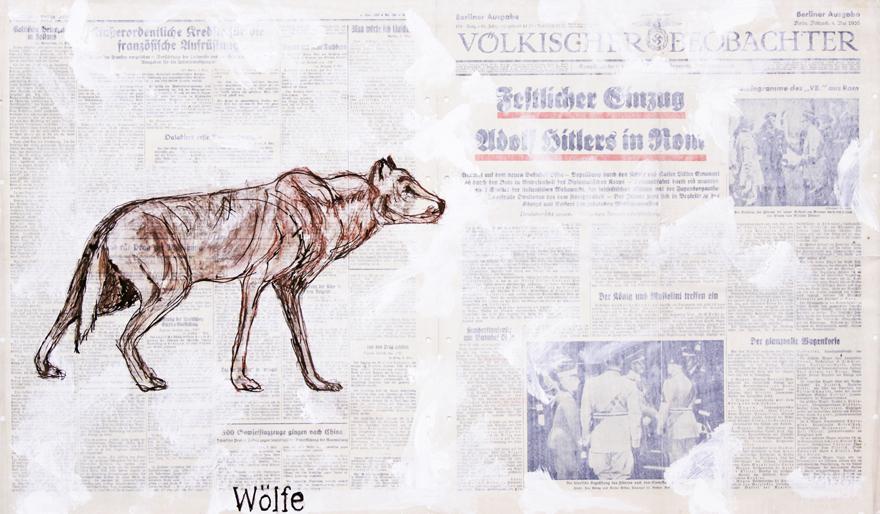 Wolfe-jose-de-quadros