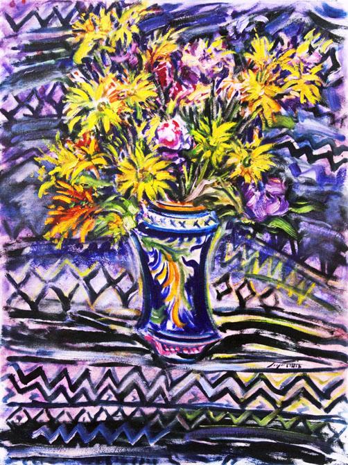Vaso-com-flores-sergio-telles