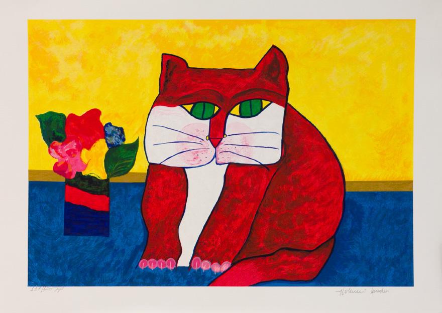 Gato-vermelho-118-150-aldemir-martins