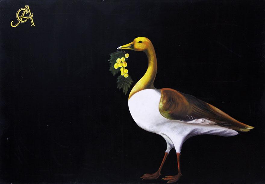 Ganso-carlos-anesi