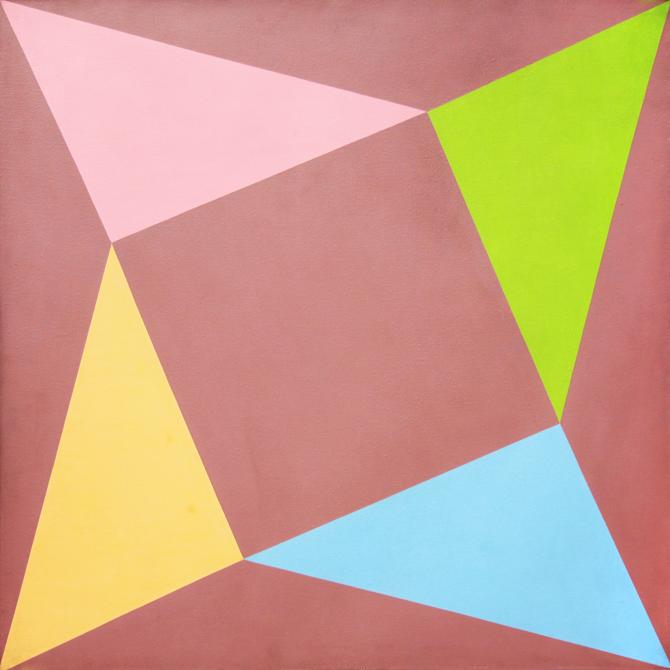 Geometrico-cii-luiz-roberto-lopreto