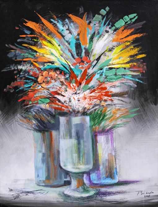 Vaso-de-flores-enrico-bianco