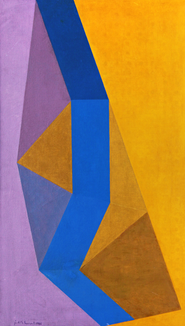 Geometrias-judith-lauand