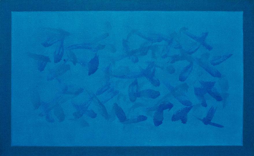 Serie-campo-de-cor-azul-amelia-toledo