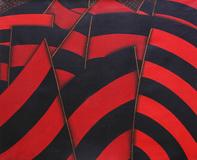 Bandeiras - José Saboia