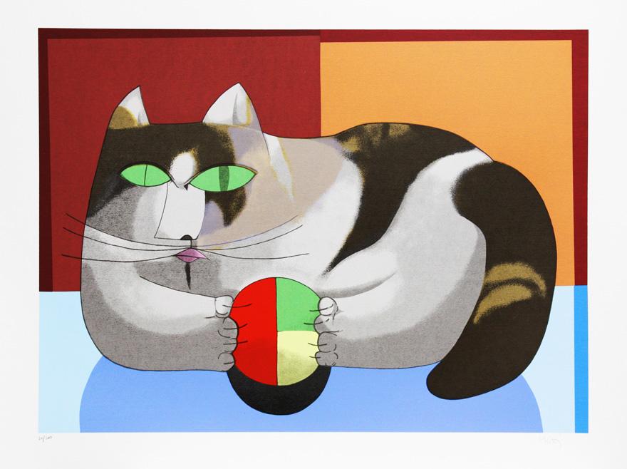 O-gato-e-a-bola-inos-corradin