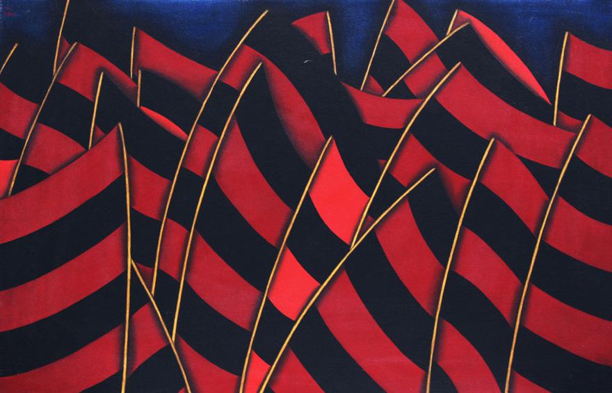 Bandeiras-jose-saboia
