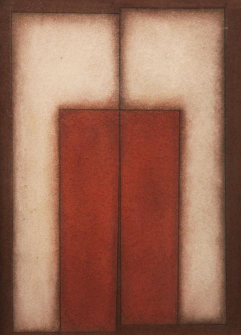 Geometrico-arcangelo-ianelli