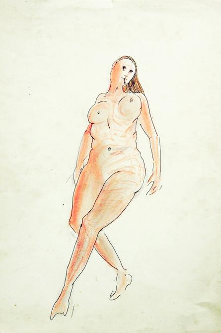 Nu-feminino-jorge-guinle