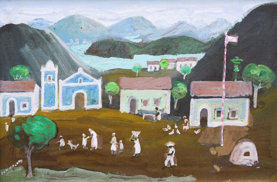 Morros-com-aldeia-fulvio-pennacchi