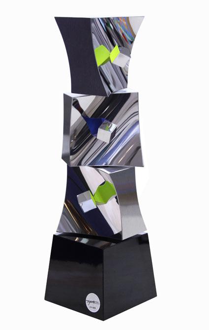 Serie-espaco-arte-4-dimensao-yutaka-toyota