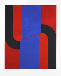 Sem título - 89/100 - Rubens Ianelli