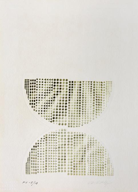 Representacao-pictorica-em-ouro-vivo-victor-vasarely