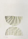 Representação Pictórica em Ouro Vivo - Victor Vasarely