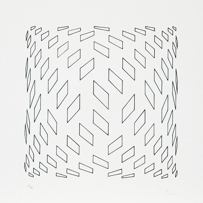 Sem-titulo-69-100-hercules-barsotti