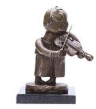 Violinista - 11/100 - Inos Corradin