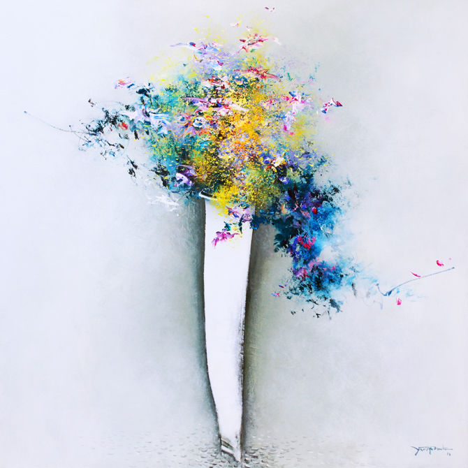 Flores-da-esperanca-yugo-mabe
