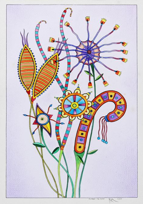 Flores-de-maio-roberto-magalhaes