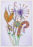 Flores de Maio - Roberto Magalhães