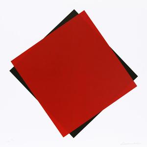 Sem título - 14/60 - Sérvulo Esmeraldo