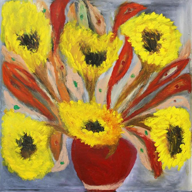 Vaso-com-flores-osmar-santos