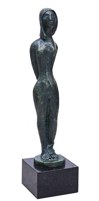 Figura-feminina-bruno-giorgi