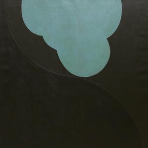 Série Sinais - Nº 33 - Fernando Lemos