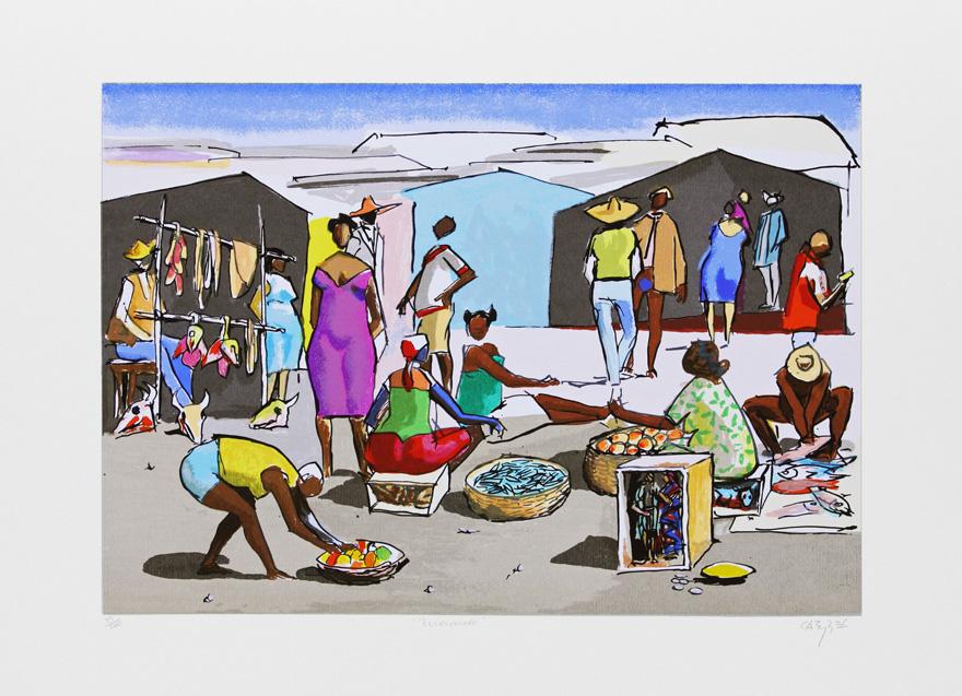 Mercado-85-200-hector-bernabo-carybe
