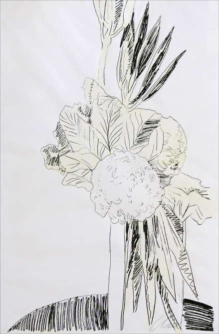 Flowers-172-250-andy-warhol