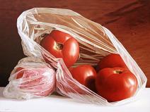 Tomatoes - Renato Meziat