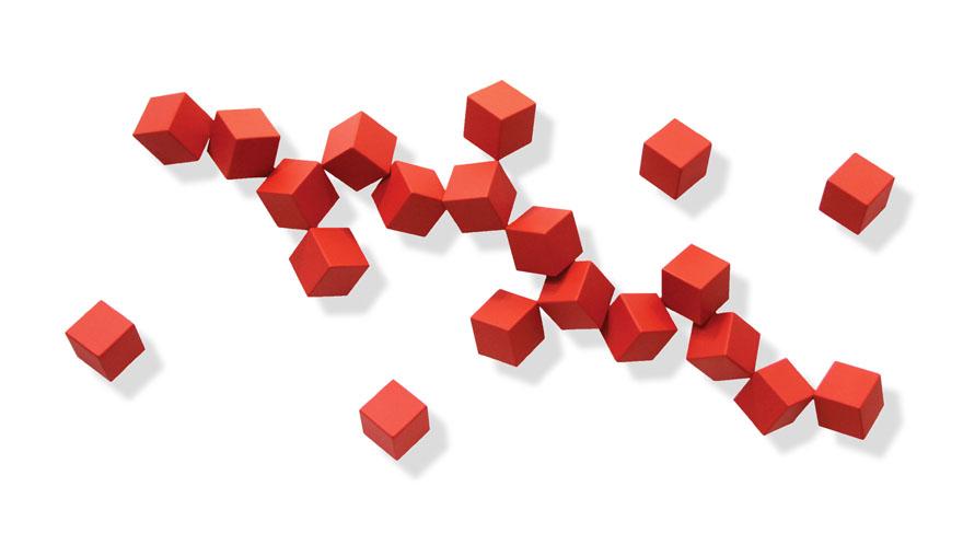 Cubos-vermelhos-cassio-lazaro