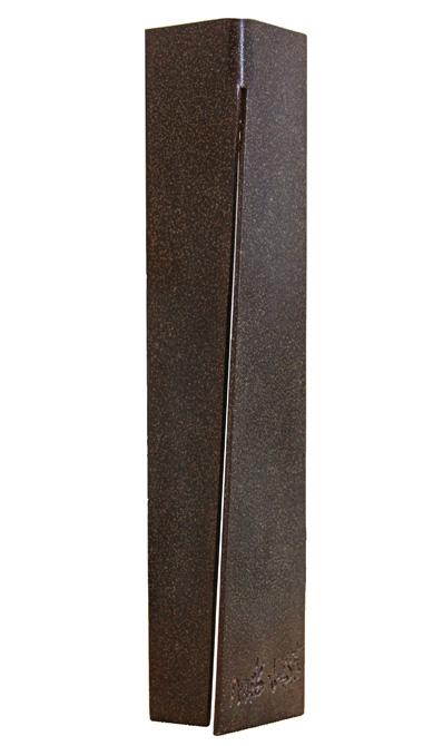 Corte-e-dobra-vertical-amilcar-de-castro