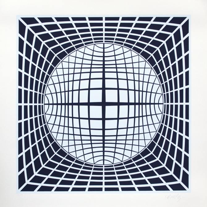 Ter-ur-156-250-victor-vasarely