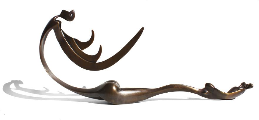 Mergulho-6-15-fernando-cardoso