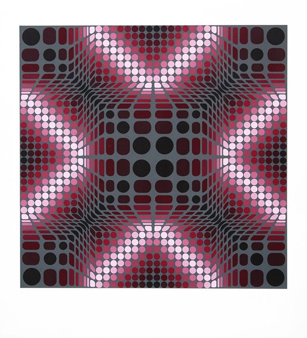 Sem-titulo-285-300-victor-vasarely