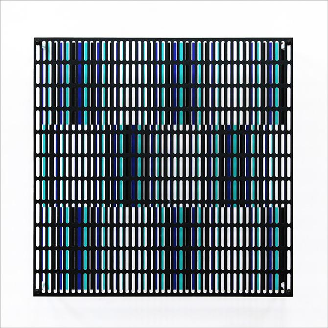 Vibration-bandes-noir-bleu-et-turquoise-5-15-antonio-asis