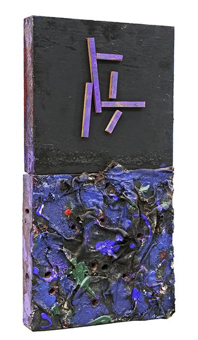 Objeto-de-parede-eduardo-sued