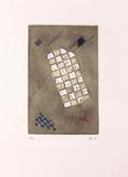 Echelle de Jacob - E.A. - Piza, Arthur Luiz