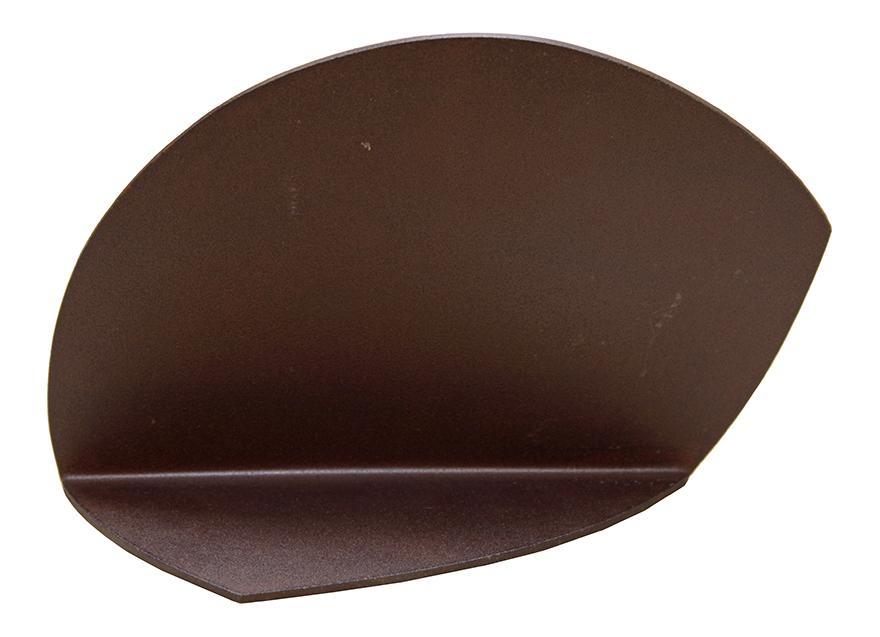 Irr-45-amilcar-de-castro