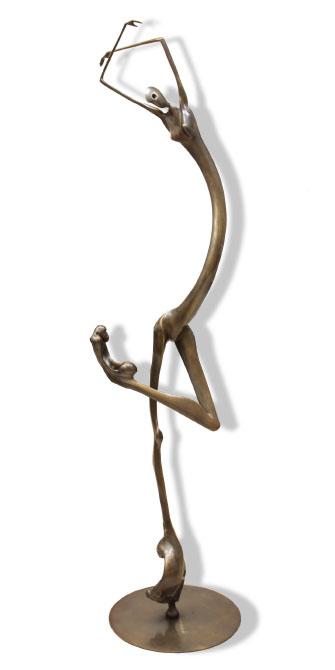 Xique-xique-14-15-fernando-cardoso