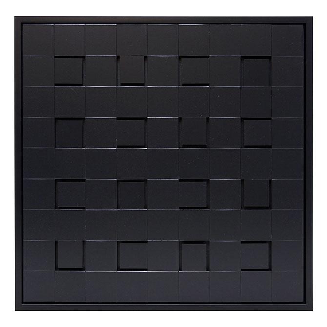 Lumiere-noire-10-60-luis-tomasello