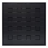 Lumiere noire - 10/60 - Luis Tomasello