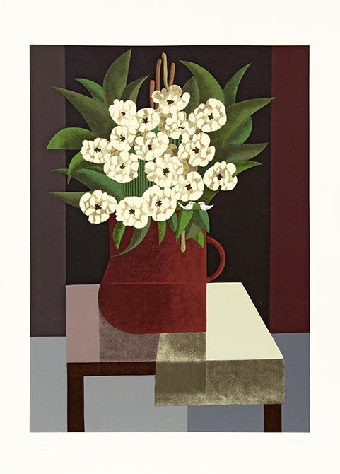 Vaso-com-flores-e-passaros-sobre-a-mesa-20-200-inos-corradin