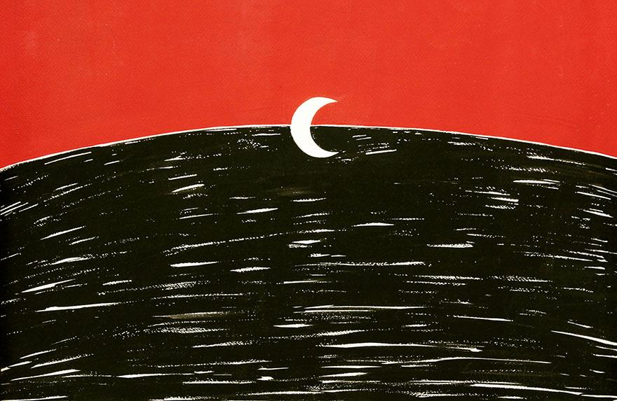 Vermelho-e-preto-anna-maria-maiolino