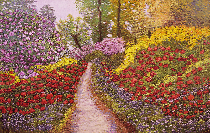 Caminho-na-paisagem-colorida-marli-pereira-oliveira