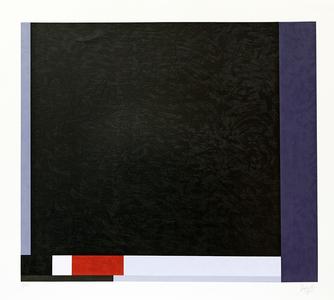 Sem título - 98/100 - Eduardo Sued